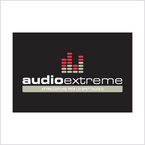 Audio Extreme