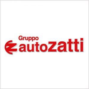 Auto Zatti