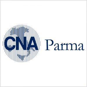 CNA Parma