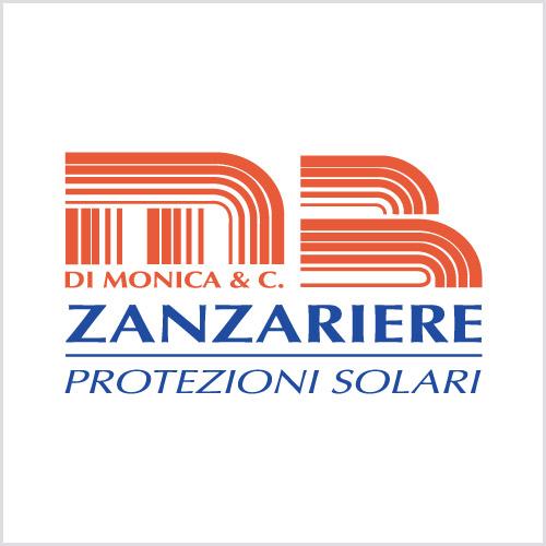 MB Zanzariere