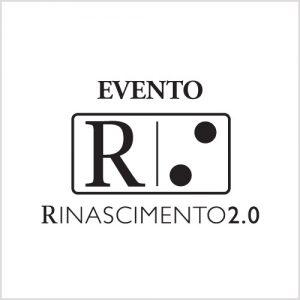 Rincascimento2.0