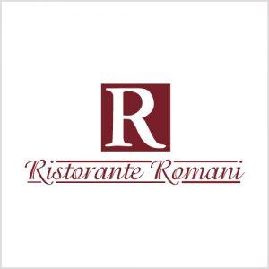 Ristorante Romani