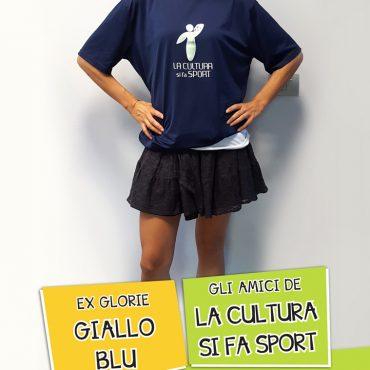 Giulia Ghiretti - CNA Parma