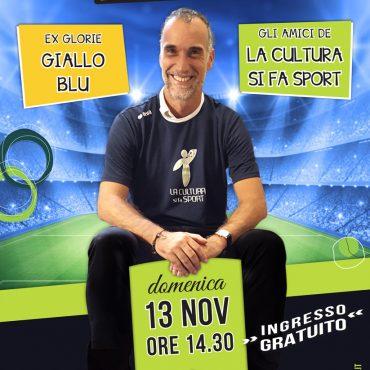 Manlio Maggio - Sianpsi Group