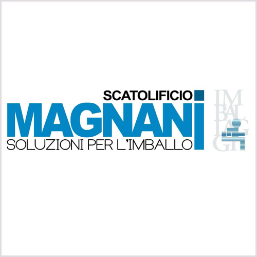 Scatolificio Magnani