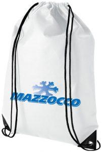 sacche Mazzocco