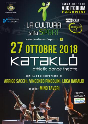 volantino-Kataklò_A5