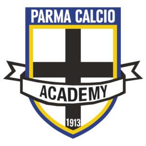 Parma Academy